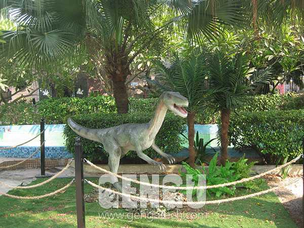 Velociraptor(AD-147)