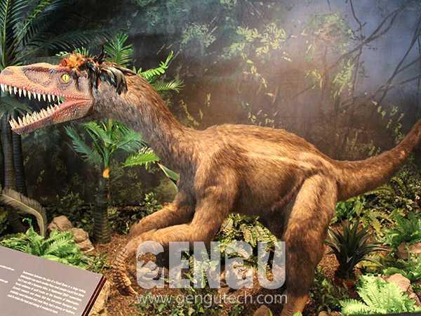 Velociraptor(AD-159)