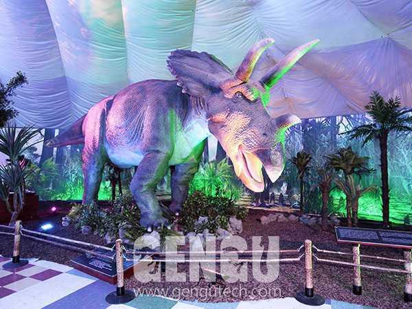 Triceratops(AD-183)