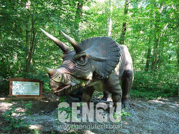 Triceratops(AD-208)