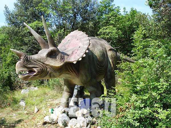 Triceratops(AD-228)