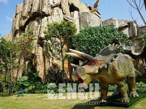 Triceratops(AD-230)