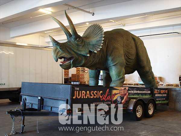 Triceratops(AD-234)