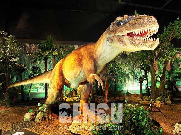 T-Rex(AD-288)