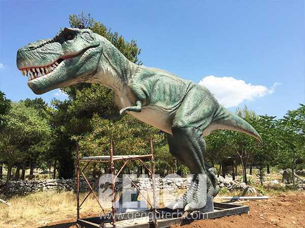 T-Rex(AD-326)