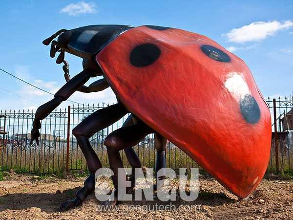 Ladybug(AI-475)