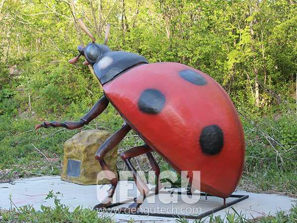 Ladybug(AI-476)