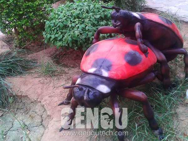 Ladybug(AI-477)