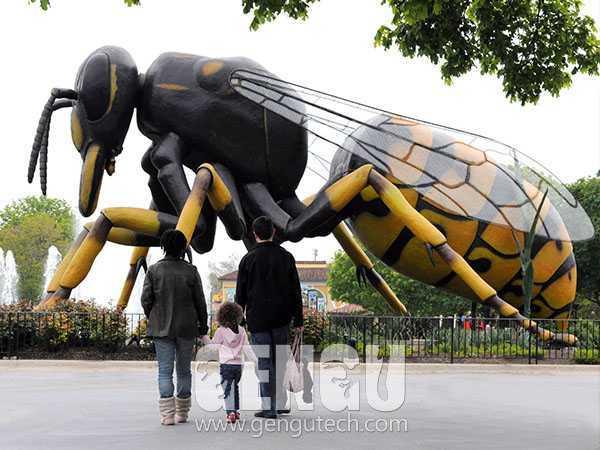 Bumblebee(AI-490)