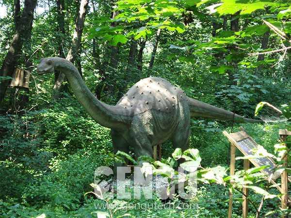Saltasaurus(AD-564)