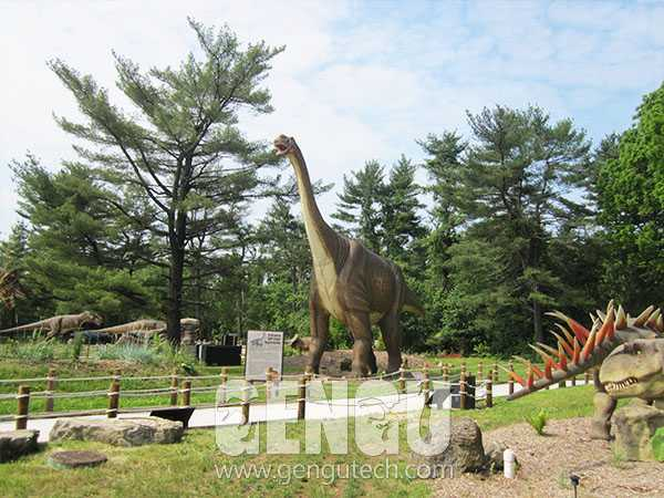 Ruyangosaurus(AD-573)