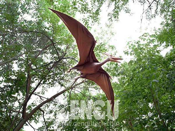 Pterosauria(AD-577)