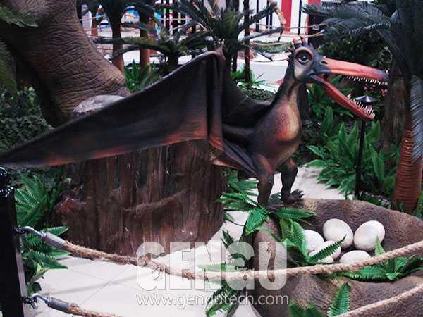 Pterosauria(AD-581)