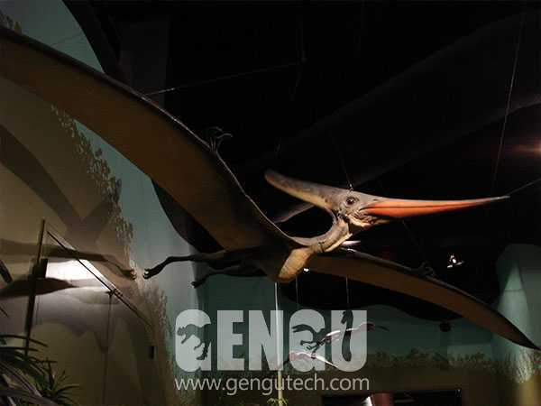 Pterosauria(AD-586)