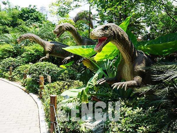 Plateosaurus(AD-593)