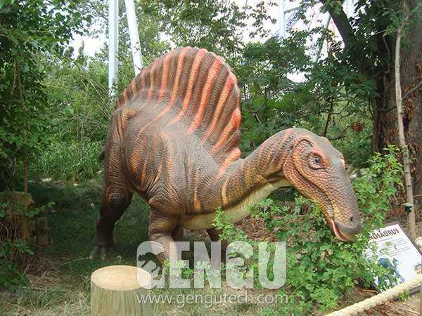 Ouranosaurus(AD-632)