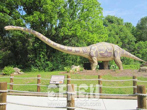 Mamenchisaurus(AD-648)