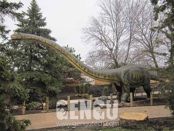 Mamenchisaurus(AD-649)