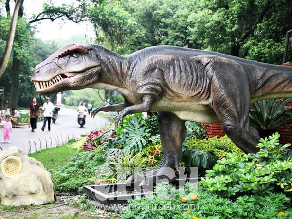 Herrerasaurus(AD-685)