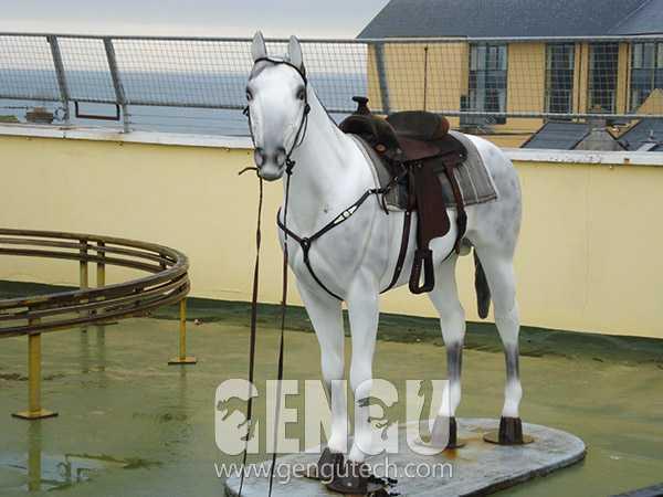 Horse(AA-701)