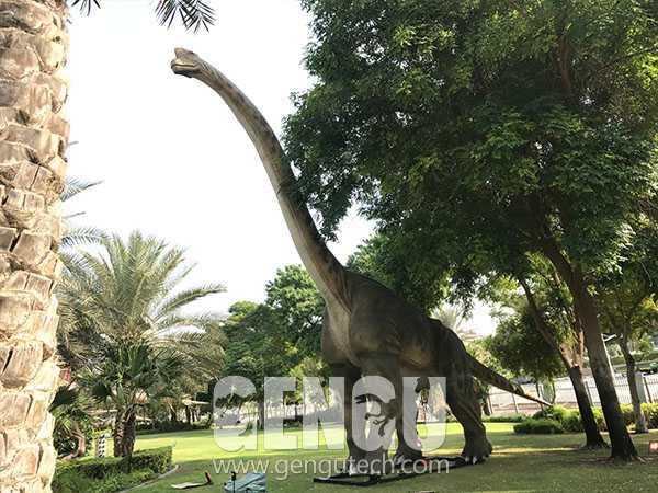 Brachiosaurus(AD-768)