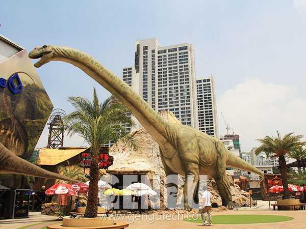 Argentinosaurus(AD-784)