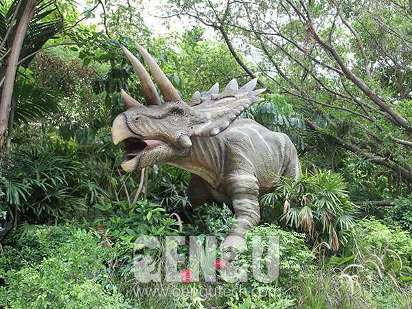 Anchiceratops(AD-831)