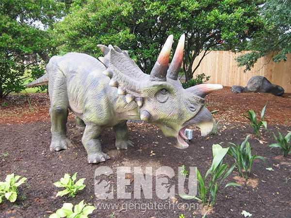 Triceratops(AD-223)