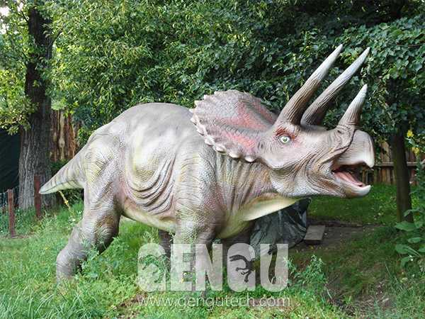 Triceratops(AD-207)