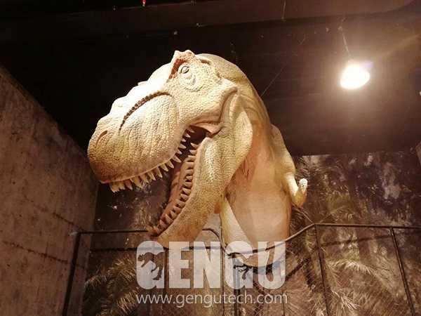 T-Rex(AD-982)