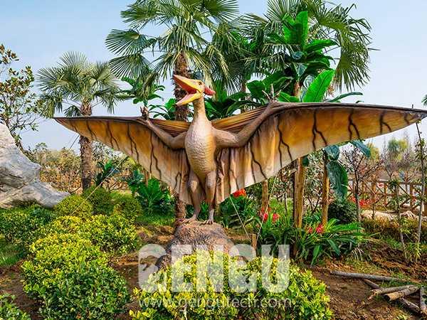 Pterosauria(AD-983)