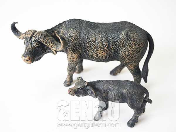 Bull Toy(AP-1073)