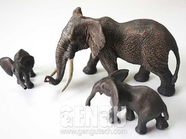 Elephant Toy(AP-1074)