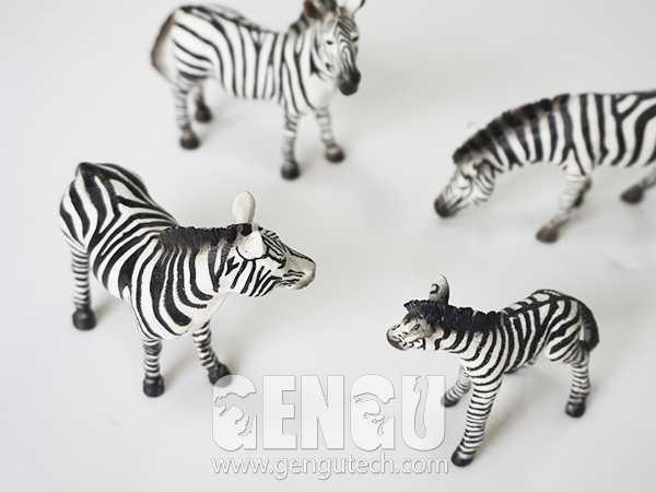 Zebra Toy(AP-1080)