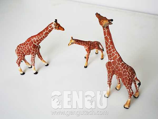Giraffe Toy(AP-1082)