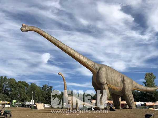 Brachiosaurus(AD-1172)