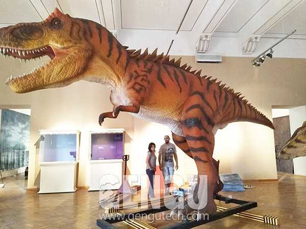 T-Rex(AD-1289)
